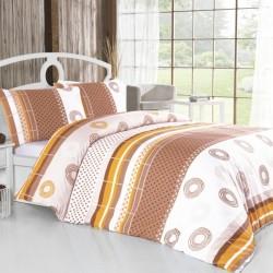 Спален комплект с олекотена завивка - Аменте