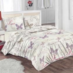 Спален комплект с олекотена завивка - Роял