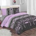Спален комплект с олекотена завивка - Лиани