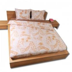 Спален комплект с олекотена завивка - Хавай