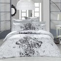 Спален комплект с олекотена завивка - Хера