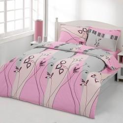 Спален комплект с олекотена завивка - Рамона Роял
