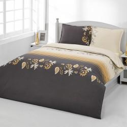 Спален комплект с олекотена завивка - Бел Ами