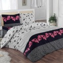 Спален комплект с олекотена завивка - Мориса