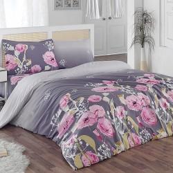 Спален комплект с олекотена завивка - Флор