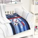 Бебешко спално бельо и одеяло - Тинни