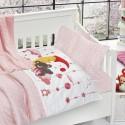 Бебешко спално бельо и одеяло - Поспаланко