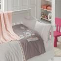 Бебешко спално бельо и одеяло - Палавници