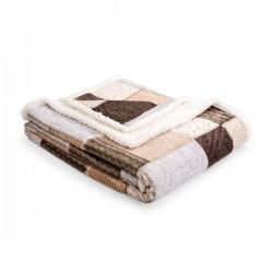Одеяло - Фабио