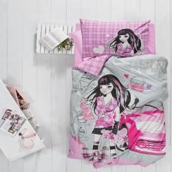 Детски спален комплект Алиса