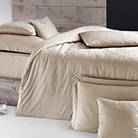 Луксозно спално бельо EXCLUSIVE - Magnus