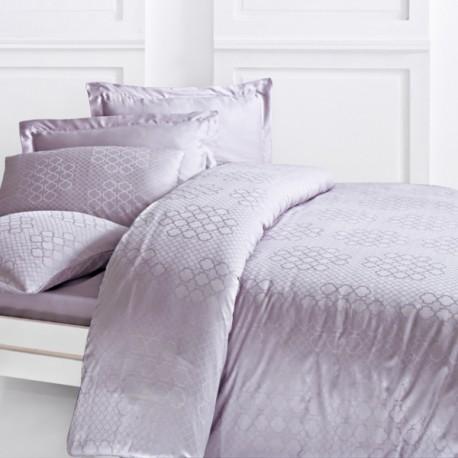 Луксозно спално бельо EXCLUSIVE - Latoya