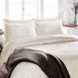 Луксозно спално бельо EXCLUSIVE - Contessa