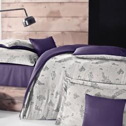 Луксозно спално бельо EXCLUSIVE - Benson