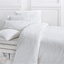 Луксозно спално бельо EXCLUSIVE - Monte