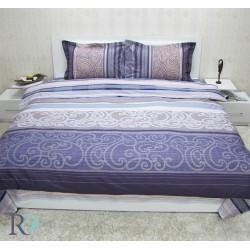 Спално бельо памук - Авалон