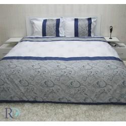 Спално бельо памук - Артур