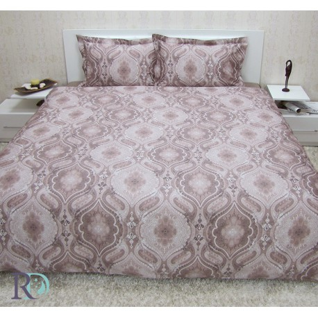 Спално бельо памук - Софи