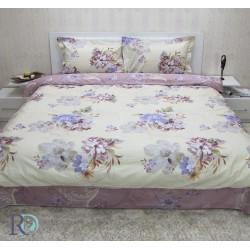 Спално бельо памук - Дея
