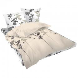 Спално бельо памучен сатен - Джоана