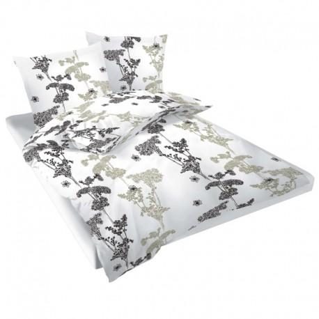 Спално бельо памучен сатен - Джоана II