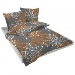 Спално бельо памучен сатен - Вердур II