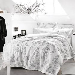 Луксозно спално бельо - Rose Art