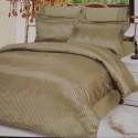 Луксозно спално бельо - Jakaranda Moss