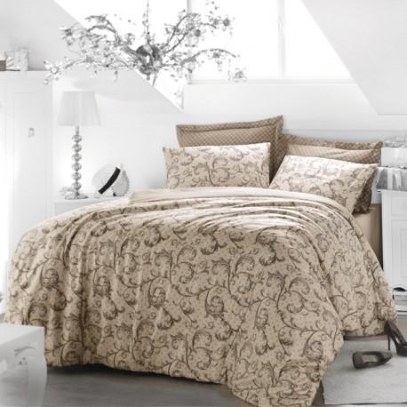 Луксозно спално бельо - Caramia