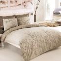 Луксозно спално бельо - Pamir