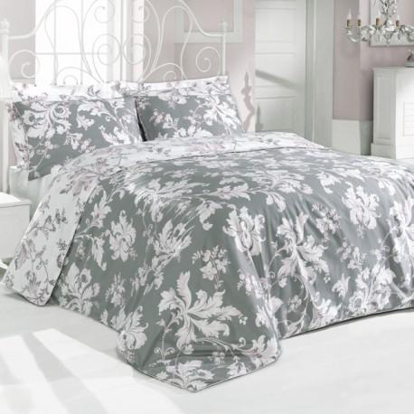 Луксозно спално бельо - Rosy