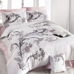 Луксозно спално бельо - Romantic Dream