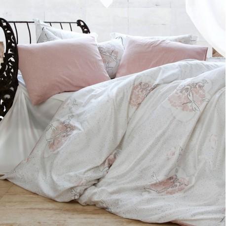 Луксозно спално бельо - Glaze