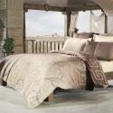 Луксозно спално бельо - Afrodit