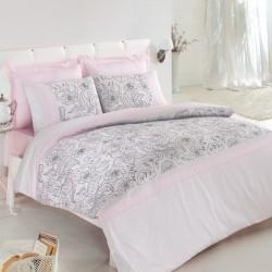 Луксозно спално бельо - Duru