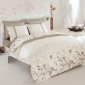 Луксозно спално бельо - Sedef