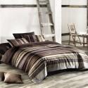 Луксозно спално бельо - Safari