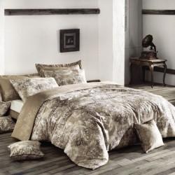 Луксозно спално бельо - Harvest