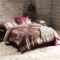 Луксозно спално бельо - Bordeaux