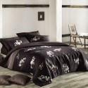 Луксозно спално бельо - Florence