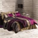 Луксозно спално бельо - Issey Lila
