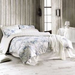 Луксозно спално бельо - Deco Rose