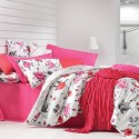 Луксозно спално бельо - Mariella