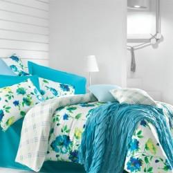 Луксозно спално бельо - Estelle