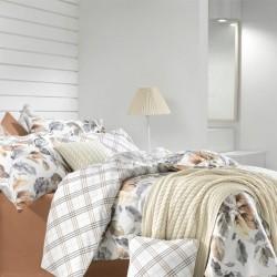 Луксозно спално бельо - Dolores