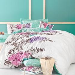 Луксозно спално бельо - Sephora