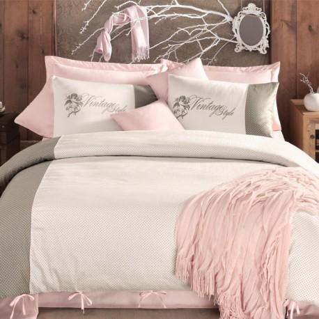 Луксозно спално бельо - Nelson