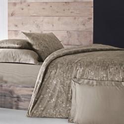 Луксозно спално бельо - Marion