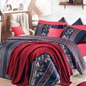Луксозно спално бельо - Robina