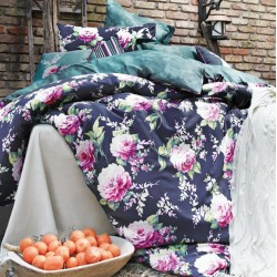 Луксозно спално бельо - Audrey